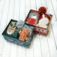 Why bother with DIY Christmas gifts, you ask? Because Christmas presents just mean so much more when they're homemade, that's […] Diy Christmas Gifts For Friends, Christmas Gift Baskets, Christmas Gift Box, Homemade Christmas Gifts, Christmas Presents, Homemade Gifts, Holiday Gifts, Christmas Crafts, Christmas Ornaments