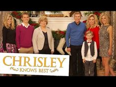 Kyle chrisley chrisley family and chrisley knows best house