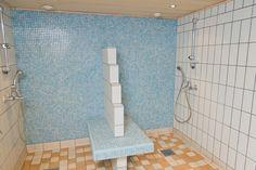 Myydään Kerrostalo 5 huonetta - Rovaniemi Veitikanharju Yliopistonkatu 4 - Etuovi.com 7667661