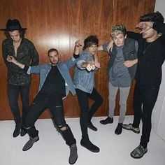 One Direction 719027896742184481 - Imagen de one direction, liam payne, and niall horan Source by camillepairin Four One Direction, One Direction Images, One Direction Wallpaper, 0ne Direction, Shawn Mendes, One Direction Photoshoot, Niall Horan Photoshoot, X Factor, Normal Guys