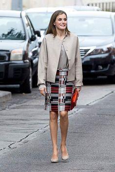 Queen-Letizia-skirt