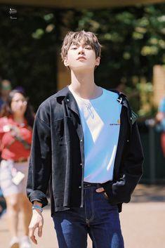 Looking tough, huh? Taeyong, Jaehyun, Nct 127, Winwin, Nct Dream Renjun, Nct Doyoung, Sm Rookies, Kim Dong, Jung Woo