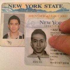 Buy Driver's License online License Photo, Driver's License, Driver License Online, Passport Online, Baseball Cards