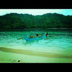 16 Best Karimunjawa Gallery Images Travel Destinations Hiking