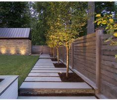 Beautiful Garden Design Ideas For Small Space 967 – DECOOR