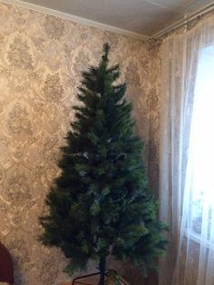 Как мы елку наряжали