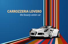 The beauty center car - Gravina in Puglia (BA)