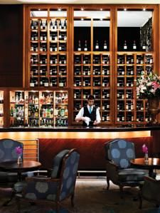 Find deals at Cordis, Auckland by Langham Hospitality Group, Auckland. Pay at hotel. Making your reservation at Cordis, Auckland by Langham Hospitality Group is easy and secure.