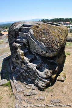 Ancient Mysteries, Ancient Ruins, Ancient Artifacts, Ancient History, Mayan Ruins, European History, Ancient Greece, Ancient Egypt, American History