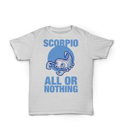 23 November, All Or Nothing, 6 Years, Scorpio, Zodiac Signs, Toddlers, Shops, Babies, Children