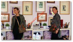 Atzmut Collection by Valgut & Bag