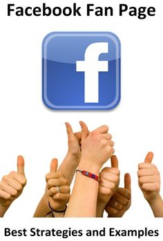 The Fan Page Profit Punch Review – Best Facebook Tutorial about how to use Facebook fan pages products to produce a recurring income stream from Amazon, Clickbank, and other affiliate Network | WSO JVZOO REVIEW SITE