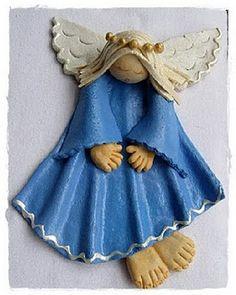 anioł.jpg (256×320)