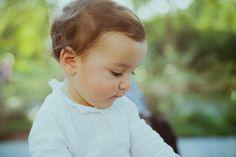 tiesphoto. Baby