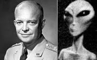 Russia Orders Obama: Tell World About Aliens, Or We Will |UFO Sightings Hotspot