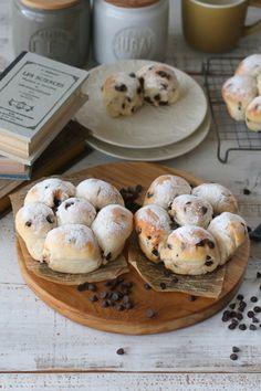 vivianさんの「子供と作ろう♪フリーザーバッグでチョコチップパン」レシピ。製菓・製パン材料・調理器具の通販サイト【cotta*コッタ】では、人気・おすすめのお菓子、パンレシピも公開中!あなたのお菓子作りパン作りを応援しています。