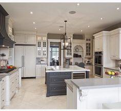 Kitchen Archway. Kitchen Archway. Kitchen Archway #KitchenArchway ...