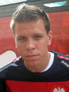 #WojciechSzczęsny Goalkeeper