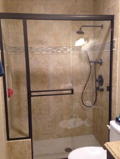 Shower Door and Glass Company. We offer services for shower doors, mirrors, shelves, exterior glass, and any other glass needs that you may have. Glass Company, Shower Doors, Bathtub, Shelves, Mirror, Standing Bath, Bathtubs, Shelving, Bath Tube