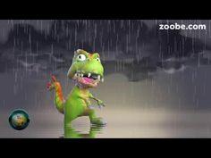 Buongiorno.....e che....palle..... Zoobe - YouTube