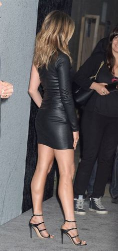Image result for Jennifer Aniston Long Legs