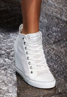 souliers femmes DKNY / DKNY shoes for women
