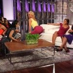 Sweet and Low Show - Black Celeb Gossip, Daily News & Entertainment News, & fashion trends
