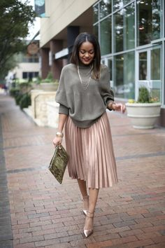 e1e2a0041c 6837 Best Black Women Fashion images in 2019