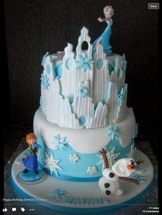 "Convites Digitais Simples: Kit Digital Aniversário ""Frozen Disney-Uma aventura congelante"" com rótulos para guloseimas, convites ....para Im..."