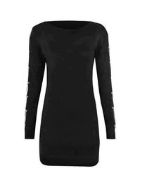 This Simple Jumper Dress look stunning! Have yours now!  !PM us for Orders!! call +44 7530 639069 or email just4youonline.com