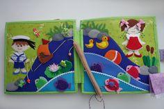 Childhood begins with Bart))) - Crafts - Babyblog.ru