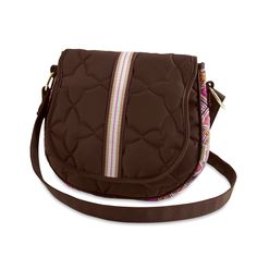 Saddle Bag II - Fast becoming one of the best sellers from our
