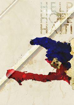 Help Hope Haiti