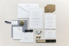 Fourteen-Forty-Custom-Wedding-Invitations-1.jpg (1000×667)
