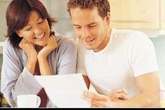Installment Cash Loans- Pocket Friendly Monetary Advance Available Just For You