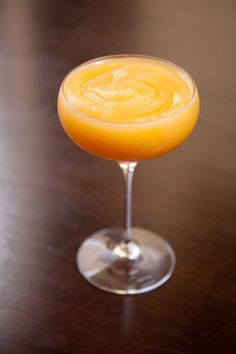 Frozen Peach Drink Ingredients: 2 Cups frozen peaches Cup sugar Juice of of a lemon to of Tito's Vodka Place all of the ingredients into the blender and mix them until they resemble a chunky smoothie. Use the shave function of the Mar Peach Vodka, Peach Drinks, Vodka Drinks, Frozen Drinks, Summer Drinks, Cocktail Drinks, Fun Drinks, Alcoholic Drinks, Titos Vodka Recipes
