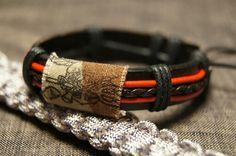 The Cooper bracelet
