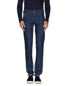 a05f236868a83 Chiribiri Men Denim Pants on YOOX. The best online selection of Chiribiri.  YOOX exclusive items of Italian and international designers - Secure  payments