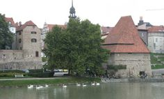 Lent Waterfront, Photo of Maribor - IgoUgo