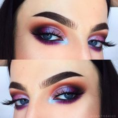 "2,617 Likes, 184 Comments - Anna Jantos (@jantoski23) on Instagram: "" B R O W S @anastasiabeverlyhills @norvina #dipbrow in ebony • @goldenrosepolska brow styling…"""