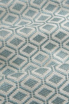 Giza Fabric by Lulu_DK  Soft textured weave  Photo credit Lulu_DK