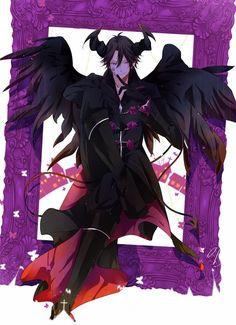 Anime Chibi, Manga Anime, Anime Art, Tsukiuta The Animation, My Demons, Am In Love, Anime Fantasy, Tokyo Ghoul, Haikyuu