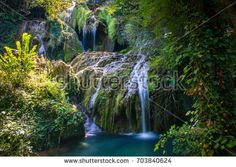 Find Krushuna Amazing Waterfall Bulgaria Balkan Mountains stock images in HD and millions of other royalty-free stock photos, illustrations and vectors in the Shutterstock collection. Thousands of new, high-quality pictures added every day. Bulgaria, Waterfall, Royalty Free Stock Photos, Mountains, Amazing, Nature, Pictures, Outdoor, Image