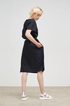 Swedish Fashion, Swedish Brands, Sustainable Clothing, Fashion Brand, Normcore, Fabric, Clothes, Design, Style