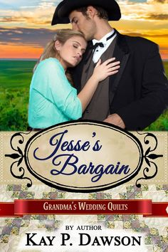I am a stay at home mom, who loves to read and write clean historical romance. I enjoy thinking back to a simpler time, a time when men and women were true heroes. I also believe that a good romanc…