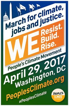 People's Climate Movement 2017 – Posters and Flyers Climate Action, Competition, This Or That Questions, Connecticut, Flyers, Mountain, Posters, Ruffles, Postres