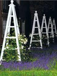 Image result for roses obelisk