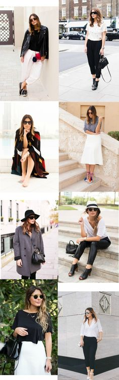 Style Crush – Natalya Kanj…