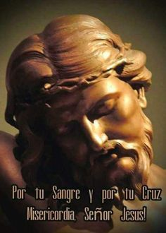 Catholic Religion, Salvador, Lord, Statue, Pictures, Movie Posters, Movies, House, Jesus Saves