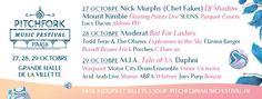 ARTS in Paris & ARTS in Paris Clubbins étaient partenaire de cet événement  https://www.facebook.com/ArtExpositionInParis  https://www.facebook.com/ARTS.in.Paris.Clubbing